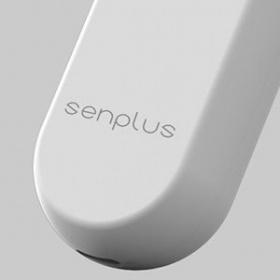 Φορητή συσκευή απολύμανσης-αποστείρωσης UVC Senplus