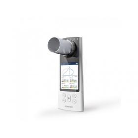 Φορητό Σπιρόμετρο SP80 Contec