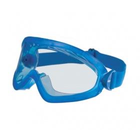 Γυαλιά Προστασίας κλειστού τύπου Dräger X-pect® 8515