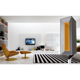 Airocide APS-200 Air purifier system