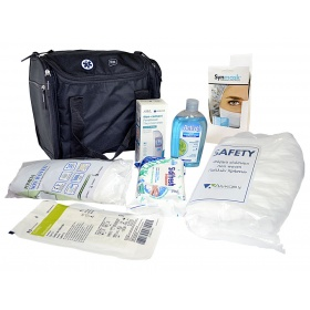 Protection Pack HOTEL PACK BASIC Kit