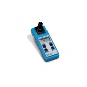 Θολερόμετρο HI 93703 Hanna Instruments