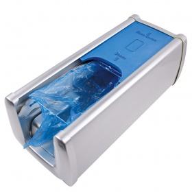 Συσκευή για εφαρμογή για  Ποδονάρια ECOSTEP