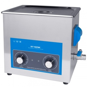 Ultrasonic Cleaner ACV 990QT 9Llit