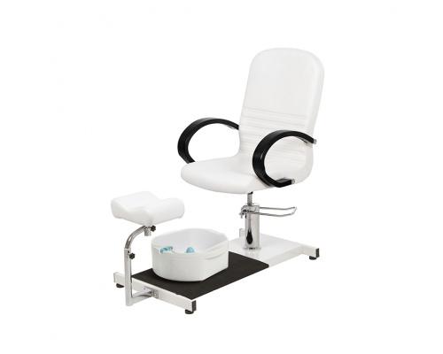 Καρέκλα πεντικιούρ ASTRA  WK-S004