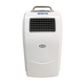 Επαγγελματικός αποστειρωτής αέρα BIOBASE Bk-Y-600 100m3 UV