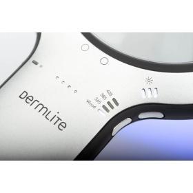 Δερματολογικός φακός Dermlite Lumio® 2