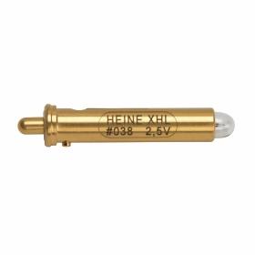 Λαμπτήρας Αλογόνου (Xenon) XHL Heine #038