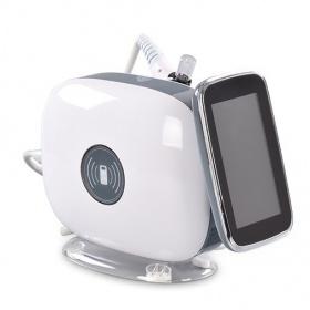 Συσκευή Ανώδυνης Μεσοθεραπείας με RF BY11