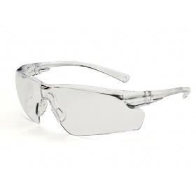 Γυαλιά προστασίας με πλαστικό σκελετό  505 UP