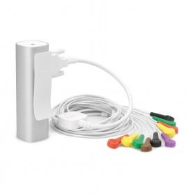 Επέκταση για συσκευή MESI mTABLET ηλεκτροκαρδιογράφος 12 καναλιών
