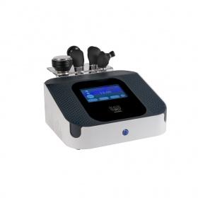 HighTech Συσκευή αδυνατίσματος Combi Slim Cavitation + Πολυπολικές ραδιοσυχνότητες WKB004