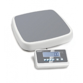 Kern MPC Obesity Scale up to 250 kg classi III