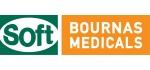 BOURNAS SOFT MEDICALS