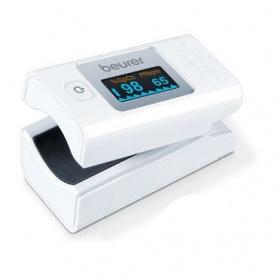 Beurer PO35 pulse oximeter