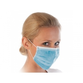 Surgical and Protection masks