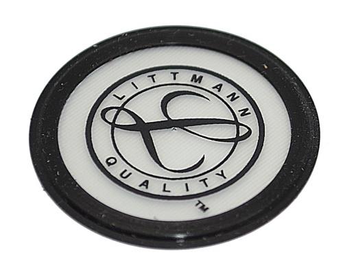 Μεμβράνη για Littmann Classic ii παιδιατρικό μαύρο