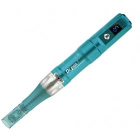 Συσκευή Μεσοθεραπείας  Dermapen Dr. Pen Ultima A6S