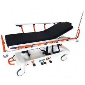Hospital  Emergency Stretcher  CLASSIC AD-227/H
