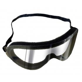 Γυαλιά Προστασίας κλειστού τύπου IDC/GAF-100