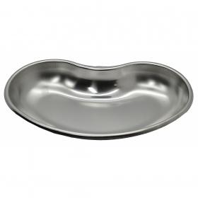 Inox kidney dish 20cm A5-282-025