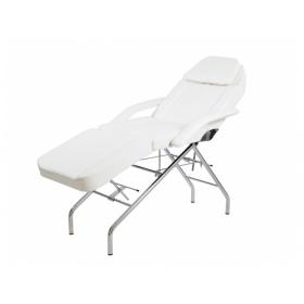 Operating Chairs Kraz 3560