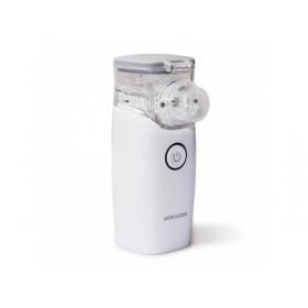 Ultrasound portable nebulizer Contec NE-M01