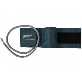 Περιχειρίδα νεογνική S/M για Holter και Monitor 10-19 cm