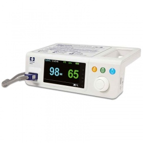 PM100N Bedside Pulse Oximeter Without oximetry sensor