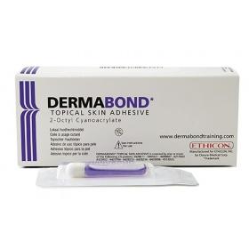 Dermabond  mini wound protection 0.36ml AHVM12