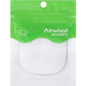 Φίλτρα προστασίας για την  μάσκα προστασίας Airwheel F3 99.9% προστασία 5τεμ
