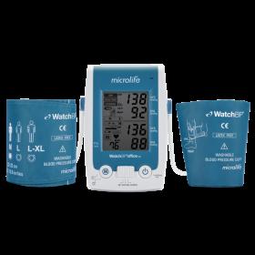 Συσκευή Microlife WatchBP Office ABI