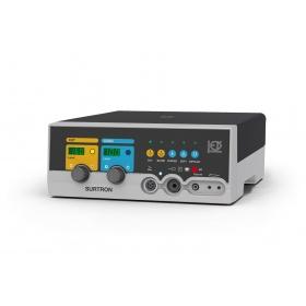 Διαθερμία διπολική Surtron 160 watt