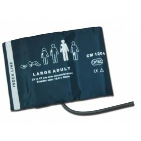 Περιχειρίδα ενηλίκων Large για Holter και Monitor 33-47cm