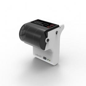 Θερμικός εκτυπωτής για λιπομετρητές Inbody