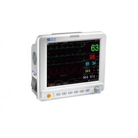 Monitor ζωτικών λειτουργιών UP-7000