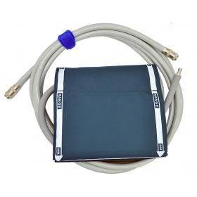 Περιχειρίδα ενηλίκων για μόνιτορ ασθενών PC-900