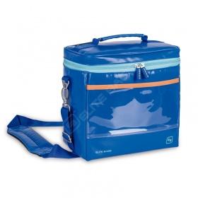 Tσάντα ROW'S XL μεταφοράς βιολογικού υλικού EB04.008