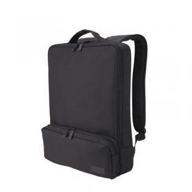 Τσάντα μεταφοράς για αναλυτή σώματος InBody 120