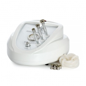 Συσκευή μικροδερμοαπόξεσης με διαμάντι LB039