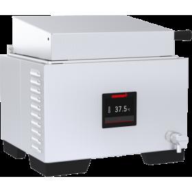 Υδατόλουτρο memmert 6lit WTB6 (νέο μοντέλο)