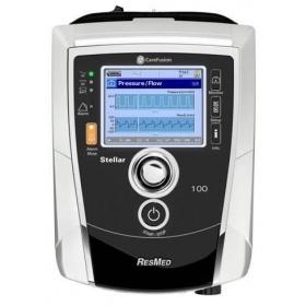 Φορητός αναπνευστήρας πίεσης Stellar 150 - ResMed