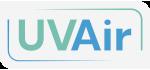 UVAIR