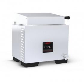 Υδατόλουτρο memmert 11lit WTB11 (νέο μοντέλο)