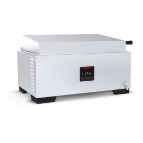 Υδατόλουτρο memmert 15lit WTB15 (νέο μοντέλο)
