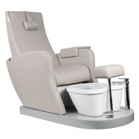 Πολυθρόνα Spa Premium Deluxe