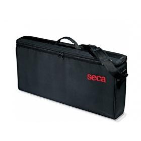 Τσάντα μεταφοράς Seca 428