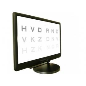 Ψηφιακή lcd οθόνη Vista Vision DMD MED TECH