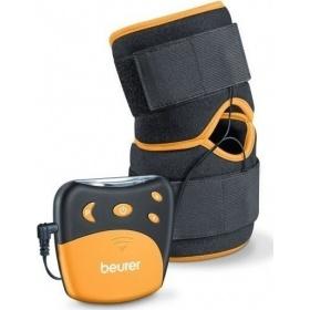 Συσκευή - Περικάλυμμα TENS για γόνατο και αγκώνα Beurer EM 29