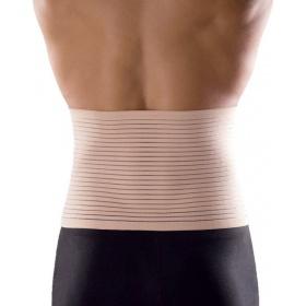 Ζώνη καλοκαιρινή Anatomic Help 21cm 0159